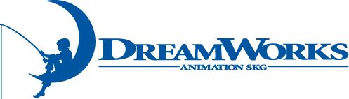 Dreamworks Boxes